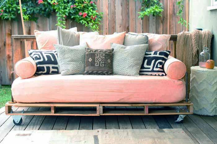 sofa-con-palet - copia
