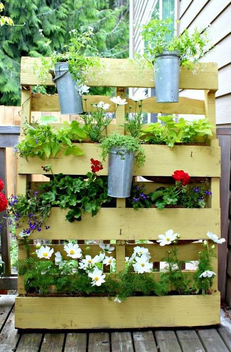 tu-jardin-en-un-palet-01