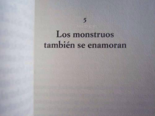 Imagenes Frases Cortas De Libros De Amor Para Adolescentes
