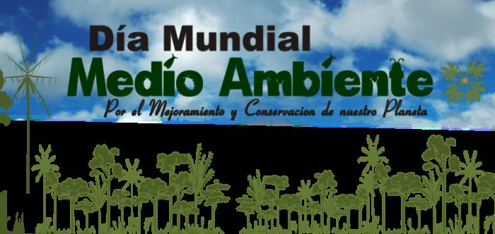 05-junio-2013-dia-del-medio-ambiente