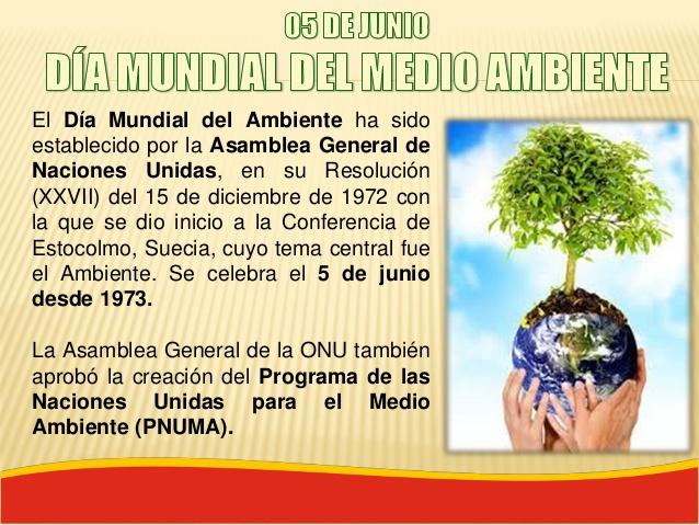 05-junio-da-mundial-del-medio-ambiente-2-638