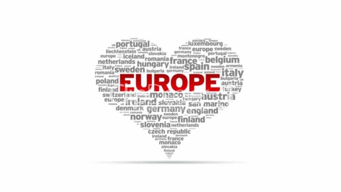 11-1667218-I-Love-Europe
