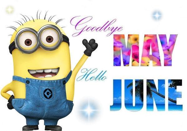 177152-Goodbye-May-Hello-June