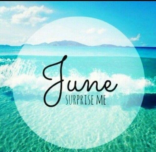 177329-June-Surprise-Me