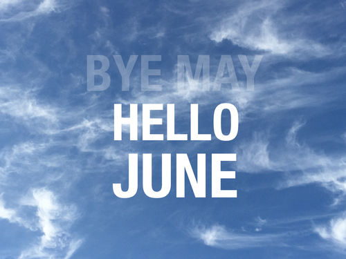 177345-Bye-May-Hello-June