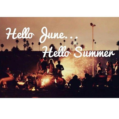 177522-Hello-June-Hello-Summer