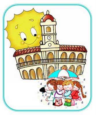 25-de-mayo-de-1810-imagenes-infantiles-imagenes-del-25-de-mayo-infantiles-Presentación1