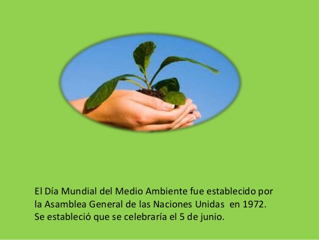 5-de-junio-dia-del-medio-ambiente-2-638