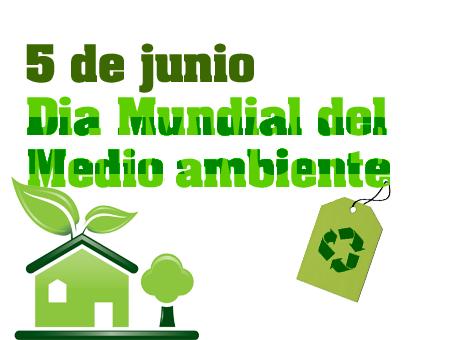 5-de-junio-dia-del-medio-ambiente-6