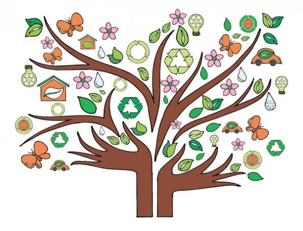 5-de-junio-dia-mundial-del-medio-ambiente-256614_595_454_1