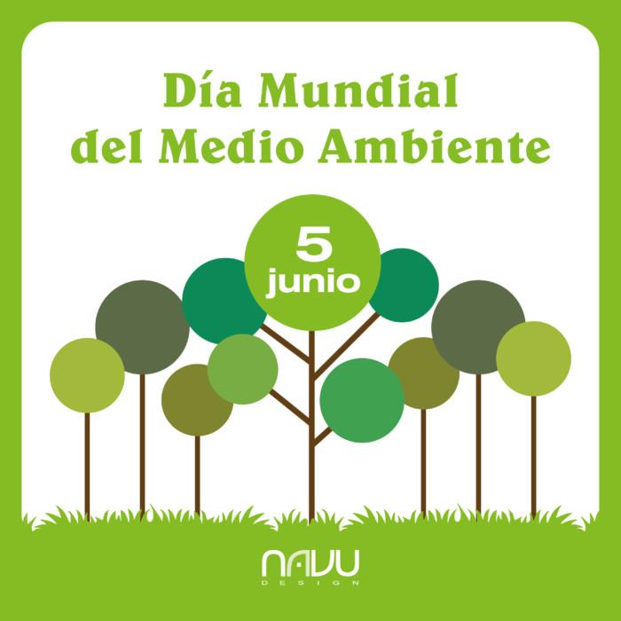 5-junio-dc3ada-mundial-del-medio-ambiente