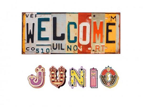 BienvenidoMesDeJunio17