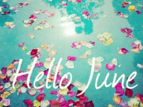 BienvenidoMesDeJunio21