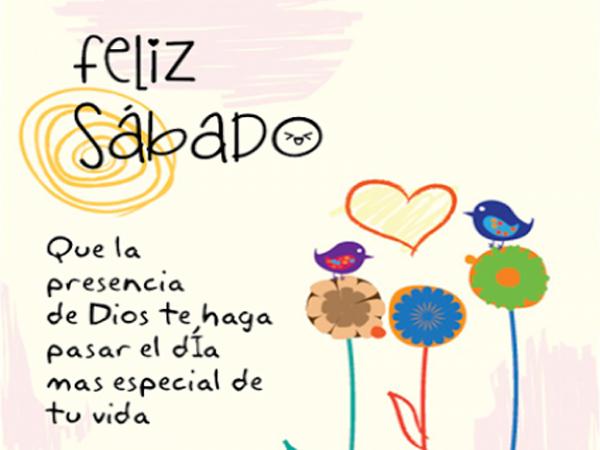 BienvenidoSabado28