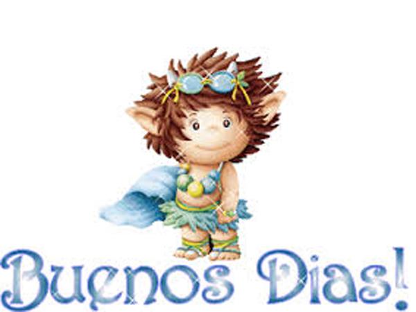 BuenosDiasATodos9