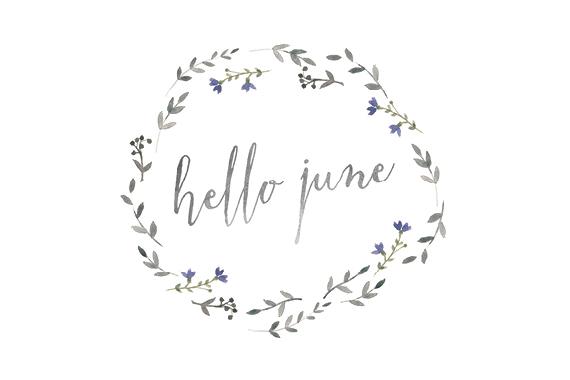 Chrystalace-Wedding-Stationery-Wedding-Friends-Downloadable-Hello-June-Desktop3