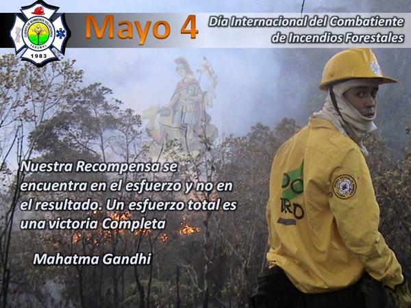CombatesIncendiosForestales12