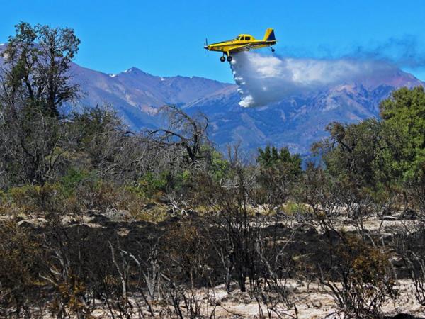 CombatesIncendiosForestales7