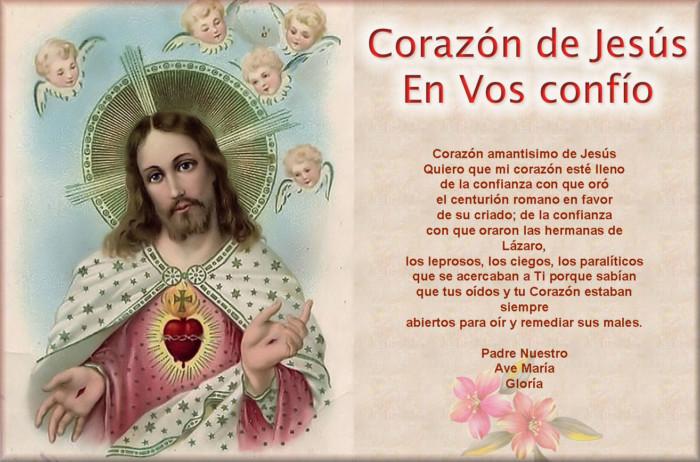 Corazón de Jesús01