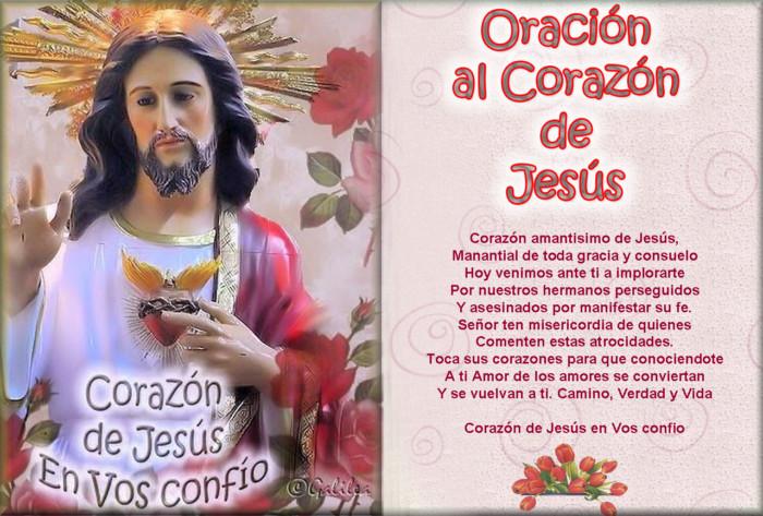 Corazón de Jesús016