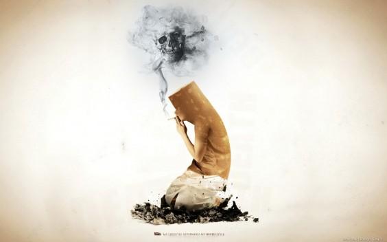 Día-Internacional-Sin-Tabaco-Marina-Salud-564x352