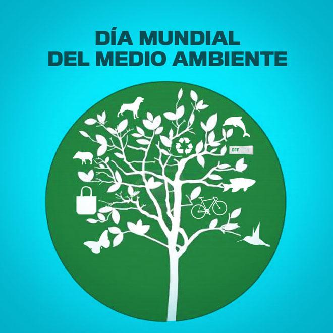 Día-Mundial-del-Medio-Ambiente