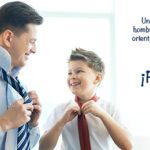 30 imágenes con frases lindas de felíz día del padre para descargar