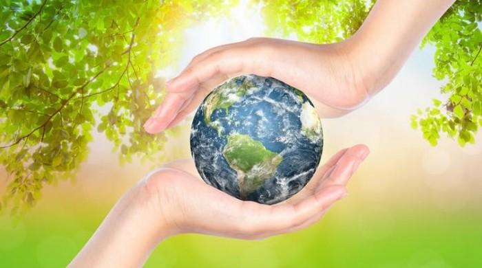 Da-Mundial-del-Medio-Ambiente-5-de-Junio