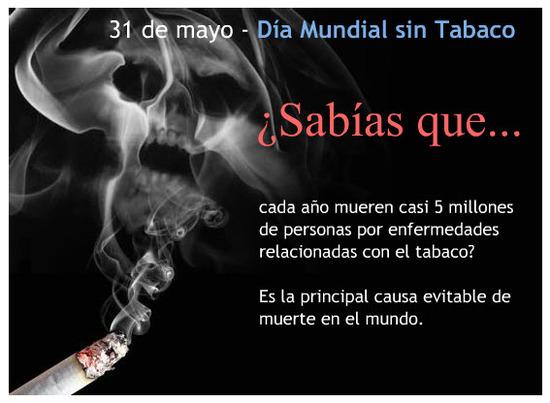 Dia-Mundial-Sin-Tabaco-2012--550x403