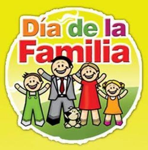 Dia-de-la-Familia-844960