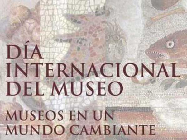 DiaDelMuseo11