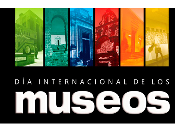DiaDelMuseo13