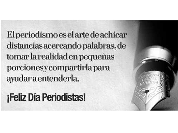 DiaDelPeriodista11