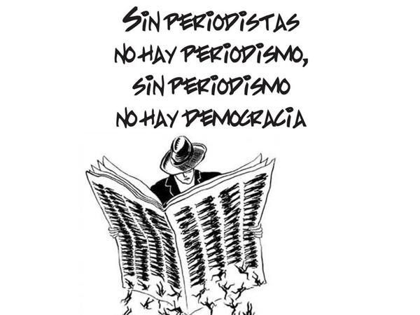 DiaDelPeriodista12