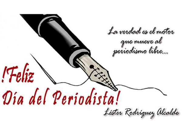 DiaDelPeriodista13