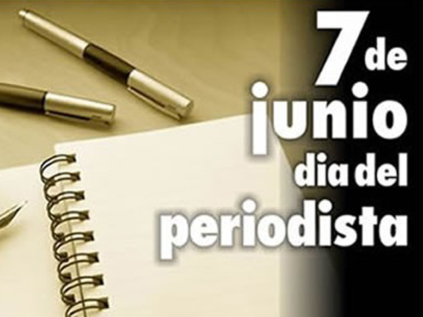 DiaDelPeriodista15