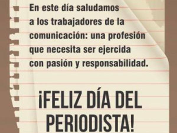 DiaDelPeriodista17