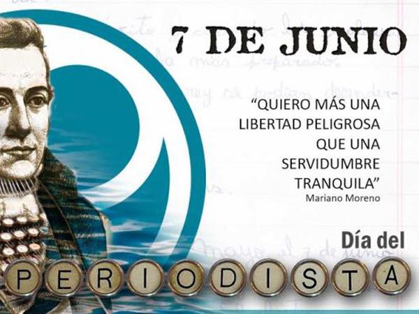 Argentina la ceci de entre rios un pendejon de aquellos - 1 6