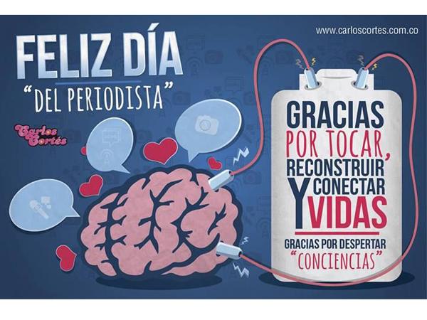 DiaDelPeriodista21