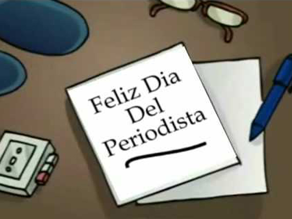 DiaDelPeriodista23