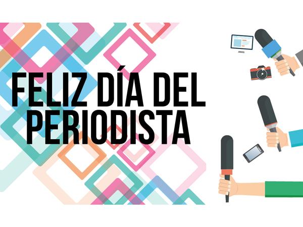 DiaDelPeriodista24