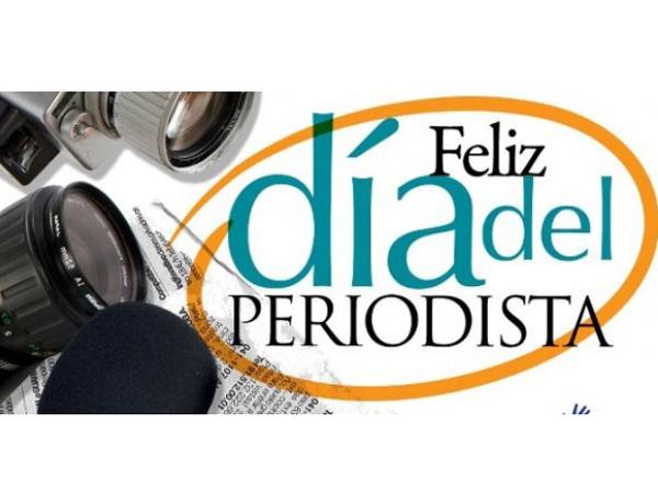 DiaDelPeriodista25