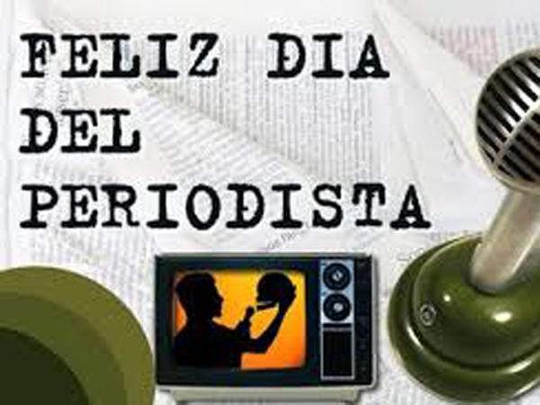 DiaDelPeriodista4