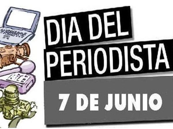 DiaDelPeriodista9