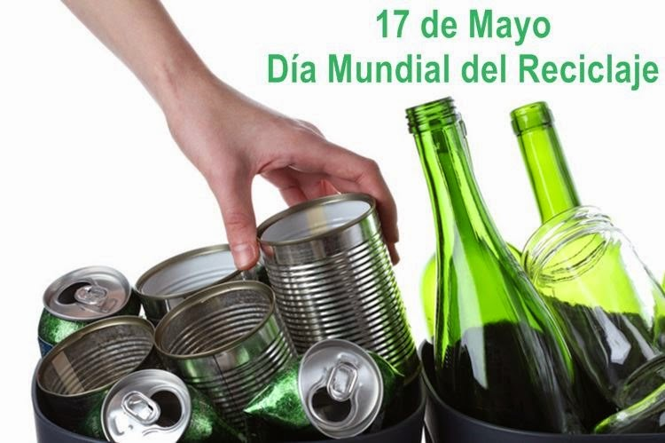 Dia_Mundial_del_Reciclaje