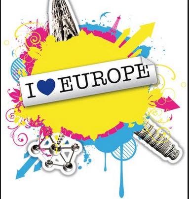Dibujo_Europa