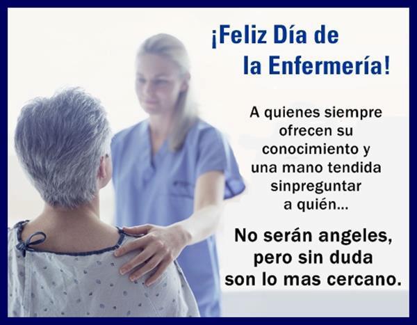 Feliz-Dia-De-La-Enfermera-Mensajes-Cortos-4
