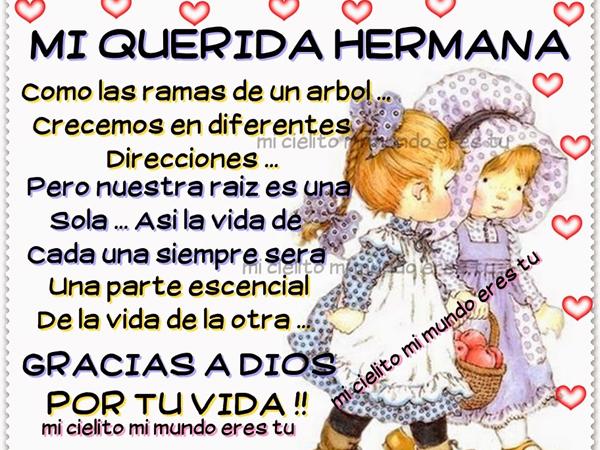 HermanosQueridos7