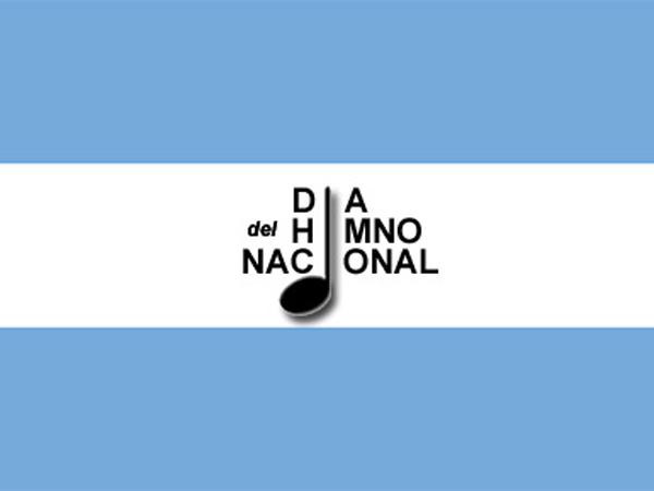 HimnoArgentino12