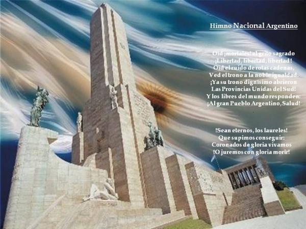HimnoArgentino14